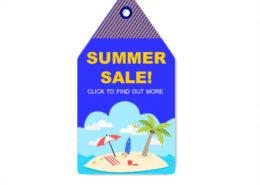 KB_SummerSale